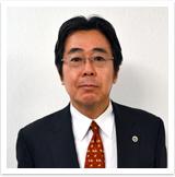 松田英一郎